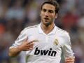 Нападающий Реала: Я принял решение покинуть команду