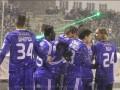 Прикол дня: Игрокам Динамо угрожал снайпер на трибунах (ФОТО)