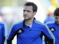 Холостяк-5 хочет покинуть Беларусь и выступать в украинской Премьер-лиге