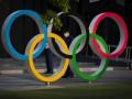 Японские врачи призвали отменить Олимпиаду-2020