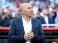 Экс-тренер сборной Аргентины может возглавить национальную команду Китая