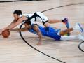 НБА: Юта уничтожила Денвер, Бостон обыграл Филадельфию