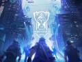 Riot Games огласили расписание всех этапов 2018 World Championship