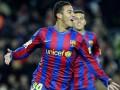 Отец вундеркинда Барселоны отговаривает сына играть за Бразилию