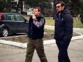 Милевский прокомментировал скандал в семье Алиева