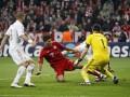 Марио Гомес: Нам не внушает страха стадион Реала