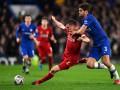 Челси - Ливерпуль 2:0 Видео голов и обзор матча Кубка Англии