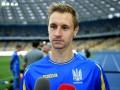 Защитник сборной Украины: Если хотим выйти из группы, нужно побеждать