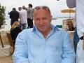 Таврия объявила, что Селюк теперь не имеет никакого отношения к клубу