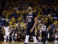 НБА: Дэвис, Оладипо и Гобер – в первой пятерке лучших по игре в защите