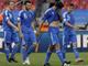 Провал в первой игре может печально отразиться на перспективах сборной Греции