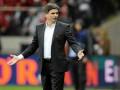 Тренер сборной Польши назвал причины вызова в команду игрока Севастополя