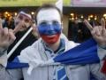 Российские болельщики во время Евро-2012 хотят устроить фан-зону в Варшаве