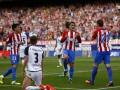 Депортиво - Атлетико Мадрид 1:1 Видео голов и обзор матча чемпионата Испании