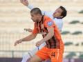 Шахтер проиграл узбекам матч за третье место на Dubai Cup