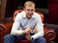 Курченко: Покупка стадиона - это способ помочь Харькову