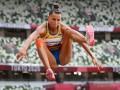 Бех-Романчук осталась без медали Олимпийских игр в Токио