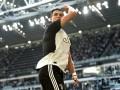 Ювентус - Байер: анонс и прогноз на матч Лиги чемпионов