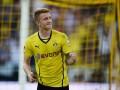 Звезда Боруссии отказался продлевать контракт с клубом - источник