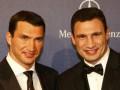 Братья Кличко приносят прибыль на уровне футбольной сборной Германии