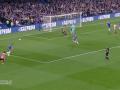 Челси - Саутгемптон 1:3. Видео голов и обзор матча