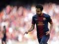 Мартино: Фабрегас останется в Барселоне, хотя он мне четко это не сказал