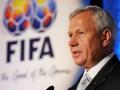 Колосков: Решение УЕФА развести клубы России и Украины - правильное и разумное