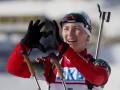 Страна Белараша за Домрачеву Дашу: Дети посвятили песню олимпийской чемпионке