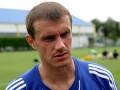 Экс-игрок Динамо: В игре с Шахтером Вукоевич был бы больше полезен, чем Велозу