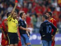 Руни рискует пропустить несколько матчей Евро-2012