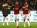Милан — Лацио 1:0 Видео гола и обзор матча