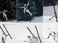 Альбрехт возвращается в горнолыжный спорт