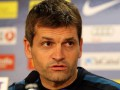 Новый тренер Барселоны: Цель - побеждать в каждом матче и каждом турнире