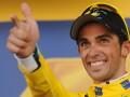 Спортивная история: Легендарный велогонщик празднует свой День рождения