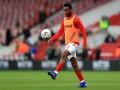 Экс-полузащитник Челси назвал Азара самым ленивым игроком