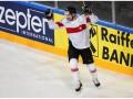 Прогноз букмекеров на матч ЧМ по хоккею Швейцария - Беларусь