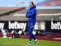 Тухель: Задача - поддерживать интенсивность на протяжении всего матча