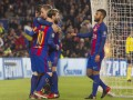 Барселона - Боруссия М 4:0 Видео голов и обзор матча Лиги чемпионов