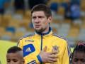 Селезнев попал в число лучших футболистов мира