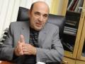 Рабинович: В  украинской Премьер-лиге царит непрофессионализм