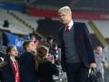 Венгер рассчитывает, что Арсенал продлит контракт с полузащитниками