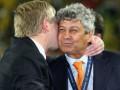 Луческу намерен принять предложение от сборной Румынии - источник