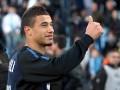 Лига 1: Монпелье оторвался от ПСЖ на пять очков