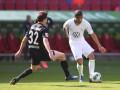 Аугсбург - Вольфсбург 1:2 видео голов и обзор матча Бундеслиги