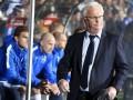 Тренер сборной Финляндии: Мы создали пять реальных моментов, и заслуживали ничью