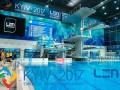 Украина завоевала вторую серебряную медаль на домашнем ЧЕ по прыжкам в воду
