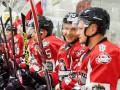 УХЛ: Новый сезон стартовал с яркой победы Донбасса