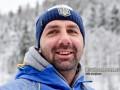 Стало известно, кто представит Украину на заокеанских этапах Кубка мира по биатлону