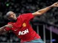 Болт: Смог бы играть в Манчестер Юнайтед, но не при ван Гале