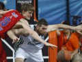 Андрей Кириленко признан MVP Евролиги сезона 2011/12